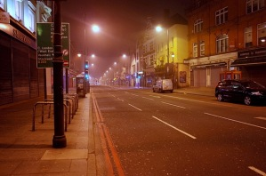 foggy-night-brixton-003